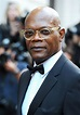 Why Samuel L. Jackson Can Be Difficult for Directors to ...