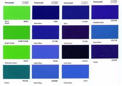 auto paint codes auto paint colors codes pinterest autos auto paint and colors