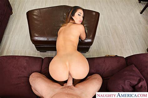 Eva Lovia Fucking In The Floor With Her Bubble Butt Vr Porn