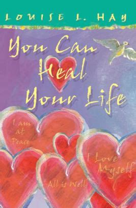 heal  life gift edition  louise  hay