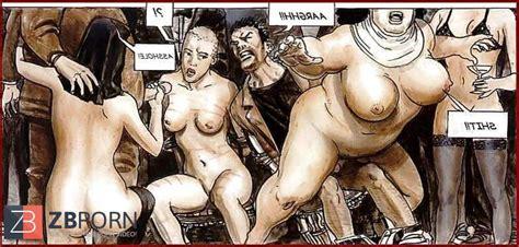 Cartoon Granny Nun Zb Porn