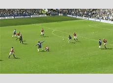 Chelsea Fc GIF Find & Share on GIPHY