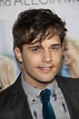 Andy Mientus - Ethnicity of Celebs | What Nationality ...