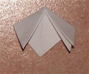 Papierblumen Selber Basteln : papierblumen basteln anleitung kreppapier ~ Orissabook.com Haus und Dekorationen