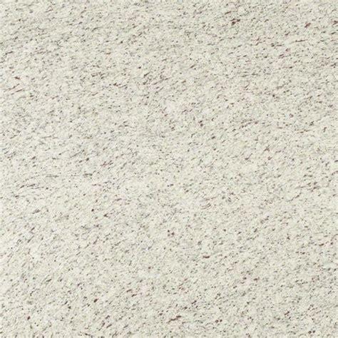 white granite colors take it for granite salt and pepper granite colors