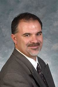 Carney files for reelection