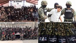 narcotrafico mexico 2 jpg IEVENN