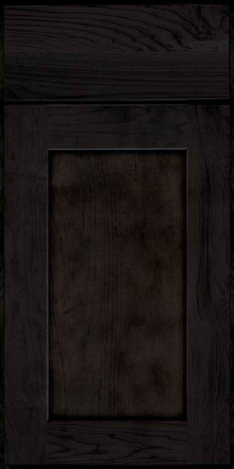 merillat kitchen cabinet doors merillat classic shaker style tolani cabinet door with 7440