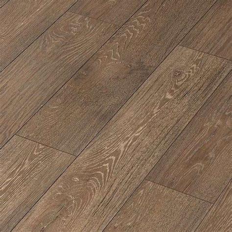 kronoswiss grand selection laminate floor oak camel