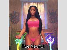 Nicki Minaj Anaconda GIF Find & Share on GIPHY