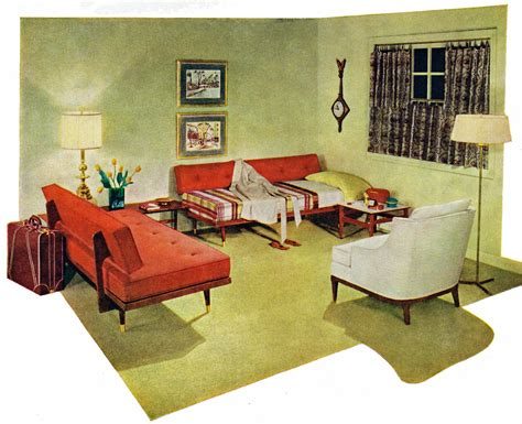 sofas mid century sofas  luxury living room sofa