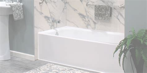 acrylic bath liners pros and cons bathroom liners tub liner dining table with storage dining