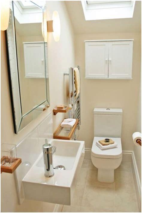 downstairs bathroom decorating ideas חדר אמבטיה קטן 17 רעיונות מגניבים עבור חלל קרוב מאוד