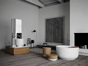 Wohnzimmer Trends 2017 : die 10 angesagtesten badezimmer trends 2017 das badezimmer gestalten zeigt neue horizonte ~ Indierocktalk.com Haus und Dekorationen