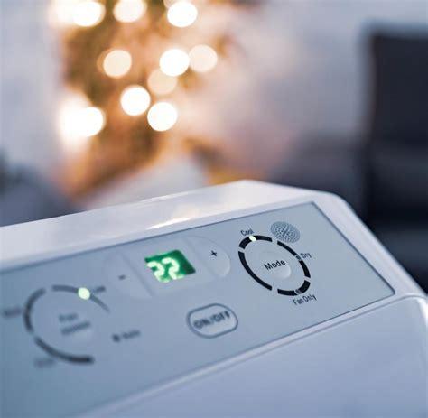 Klimaanlage Der Welt by Welt Nachrichten Hintergr 252 Nde News