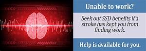 How Disabling Is A Stroke