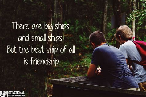 inspirational friendship quotes images