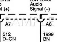 2005 Pontiac G6 Radio Wiring Diagram : repair diagrams for 2005 pontiac g6 engine transmission ~ A.2002-acura-tl-radio.info Haus und Dekorationen