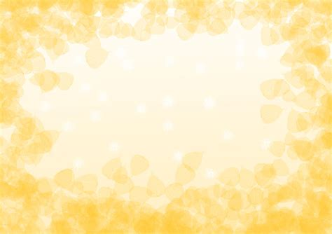 Gold High Resolution Backgrounds by Free Golden Background Mooxidesign