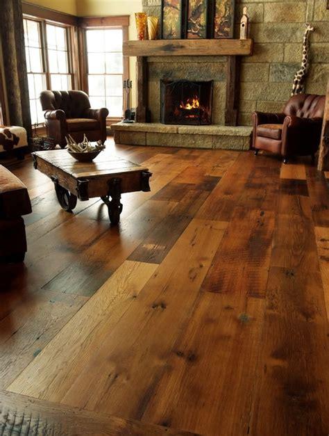 floor ls rustic decor rustic furniture furniture home design ideas