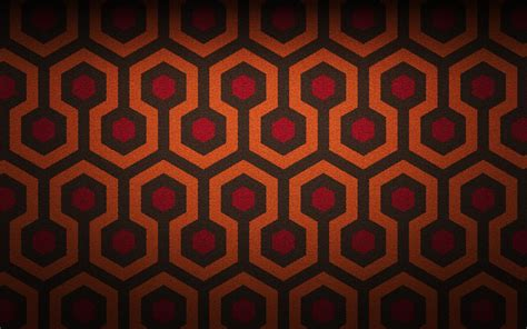 design patterns of four abstract minimalistic design patterns the shining carpet