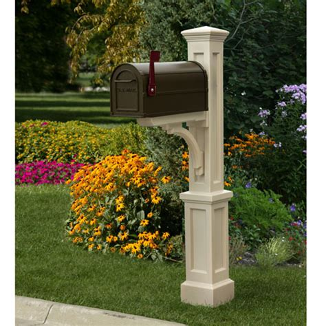 Decorated Mailboxes - decorative mailboxes on sale 300 home commercial