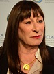 Anjelica Huston - Wikipedia