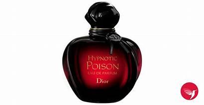 Poison Dior Perfume Hypnotic Parfum Eau Christian