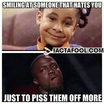 Funny Kevin Hart Meme - 35 best kevin hart lolzzzzzz images on pinterest ha ha funny things and funny stuff
