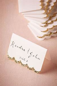 15 wedding table card ideas for every bride weddingmix blog With ideas for place cards wedding