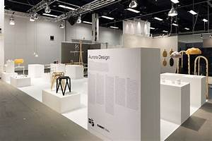 Iceland: extremely Nordic design goes on show at the ...