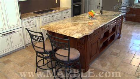yellow river granite countertop yellow river granite kitchen countertops marble
