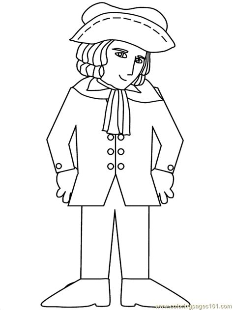 royalti nobleman coloring page  royal family coloring pages coloringpagescom