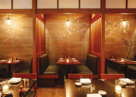 interior design boston go east pabu s interior design boston magazine