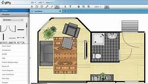 comment faire un plan de maison avec un outil gratuit sur With comment faire un plan de maison