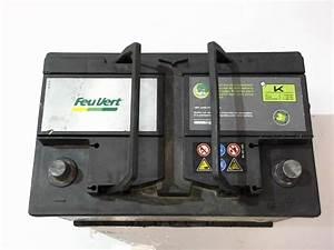 Batterie Citroen C4 : batterie citroen c4 picasso phase 1 court diesel ~ Medecine-chirurgie-esthetiques.com Avis de Voitures