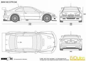 bmw m3 gtr e46 cake decorating pinterest bmw m3 bmw With bmw e46 wide kit