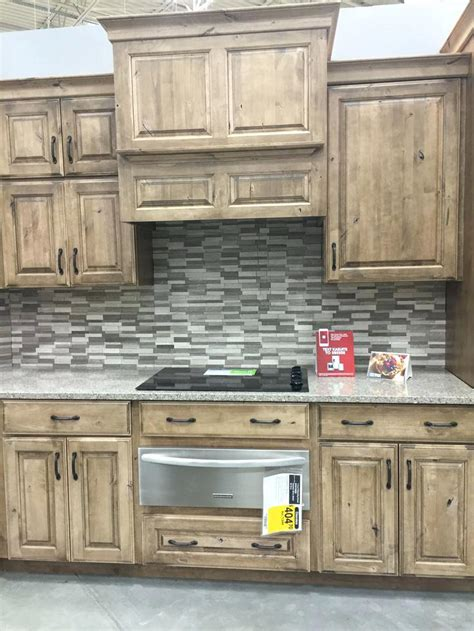rustic grey kitchen cabinets rustic wood cabinet doors grey rectangle wooden kitchen