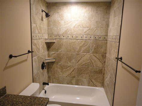 designer bathrooms gallery tile bathroom design gallery bathroom design ideas modern