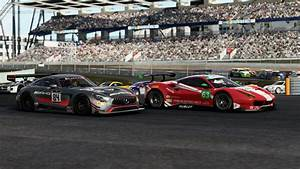 Project Cars 2 Xbox One : project cars 2 dev impressed with xbox one x gamespot ~ Kayakingforconservation.com Haus und Dekorationen