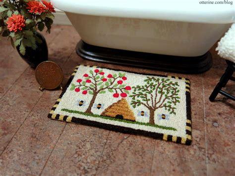 shabby chic rugs ashwell shabby chic rugs rachel ashwell blog im alive
