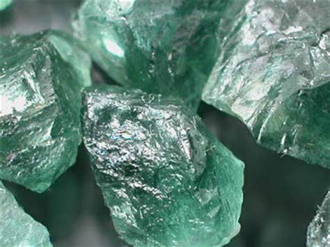 direct neon blue green afghan feldspar sunstone