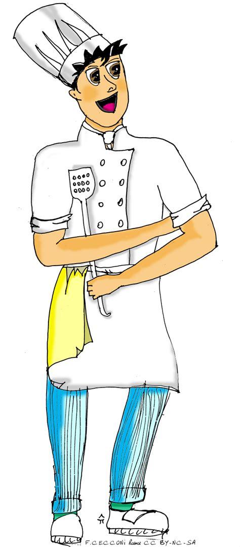 tenu de cuisine tenue cuisinier professionnel ziloo fr
