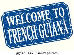 Vector Clipart - Welcome to french riviera stamp. Vector ...