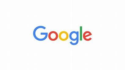 Google Foto Di