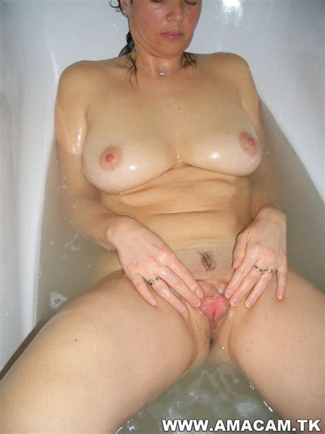 Mature Busty Amateur Sex Pics Nude Big Tits Photos Redtube