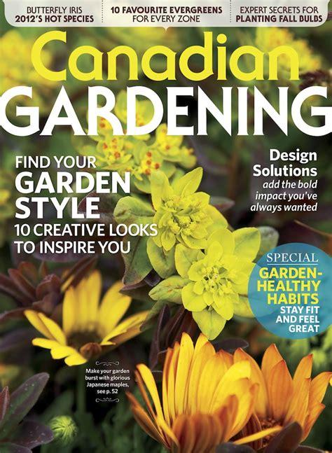 top  canada interior design magazines  canadian
