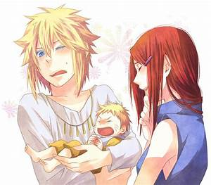 I'm going to start a relations, ttebane! by Ask-Kushina ...