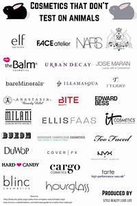 Cruelty-Free Makeup Brands - WorldLifestyle