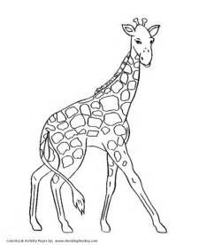 HD wallpapers giraffes can t dance coloring pages